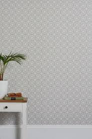 paste the wall inky fl wallpaper