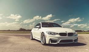 2016 bmw m4 adv1 wheels tuning