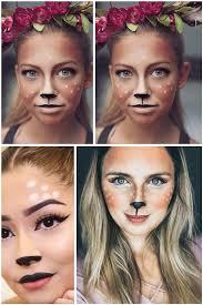best ideas makeup tutorial