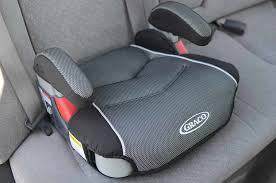 stricter car seat law could see middle