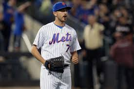Mike's Mets Player Review Series: Daniel Zamora | The Sports Daily