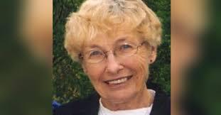 Delores Jean Smith Obituary - Visitation & Funeral Information