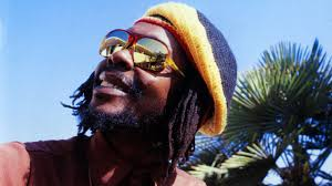 Reggae Legend Peter Tosh's Murder Was Just the Start of His Family's  Troubles
