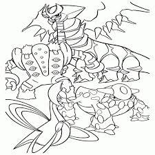 Kleurplaat Pokemon Legendaries Check More At Https Olivinum Com