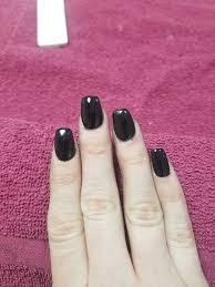 sunny nails gift card plano tx giftly