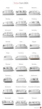 100 furniture update images