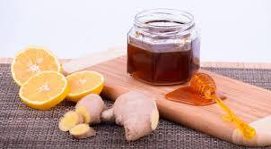 homemade cough drops recipe