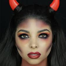 27 tacular halloween makeup ideas