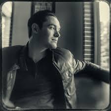 Aaron Dean Eisenberg. DC Noir. TTV. Maryland film photographer. | Grey  pictures, Film photographers, Photographer