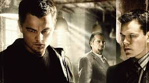 Departed, The Review