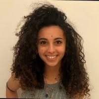"10+ ""Noemi Smith"" profiles | LinkedIn"
