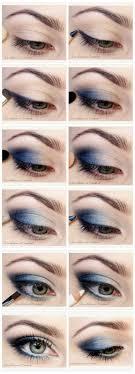 graduation makeup simple saubhaya makeup