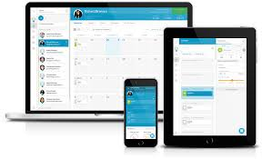 personal training software totalcoaching