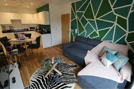 apartments to in leeds city centre