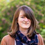 Dr Sophie Newman | Archaeology | The University of Sheffield