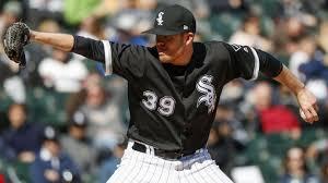 White Sox Extend Aaron Bummer - On Tap Sports Net