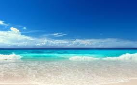 خلفيات بحر احلى خلفيات للبحر دلع ورد