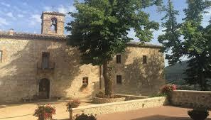 Monastero di Bose: il luogo perfetto per una vacanza slow