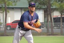 Twins Minor League Report (5/19): Jaye with a Great Start, Jay ...