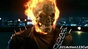 ghost rider wallpapers comics hq