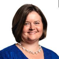 Lydia Johnson - Sr Manager at Express Scripts - Express Scripts | LinkedIn