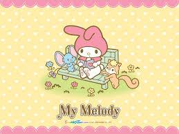 bars melody wallpaper mermaid melody