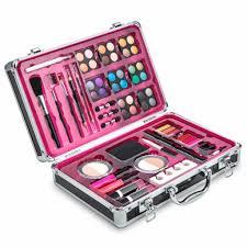 makeup s at
