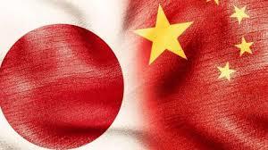 日本:中国军事力量比朝鲜更为危险- Pars Today