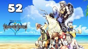 Let's Play: Kingdom Hearts #52 - Seltene Früchte - YouTube