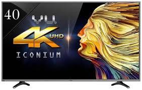 smart 101 6 cm 40 inch full hd led tv