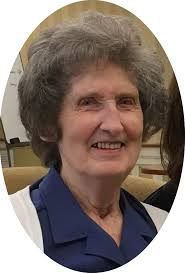 Zelma Louise Smith: Died 09/29/2016 | Turner Family Funeral Home
