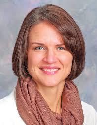Distance Learning earns U.S.News rankings Ashley Luke: Capital One Academic  All- America of the Year 2015 budget update