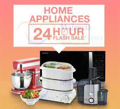 home appliances 24 hr 29 oct 2016
