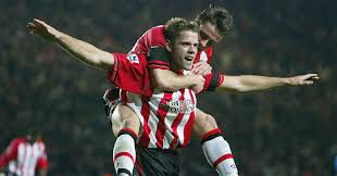 A tribute to James Beattie, a much-underrated Premier League cult hero -  Planet Football