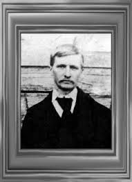 James Harden Richey (1865-1955) - Find A Grave Memorial