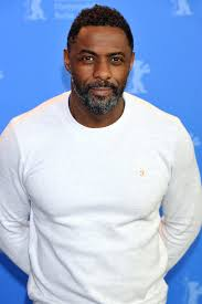 Idris Elba Says Racist Movies, TV Shows Should Have Warning Labels ...