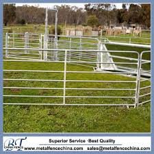 Durable Stronger Galvanized Corral Farm Equipment Livestock Fencing Sheep Goat Panels And Gates For Sale Buy Durable Galvanized Fencing Sheep Panels Stronger Fencing Sheep Panels Goat Fence Panel For Sale Product On