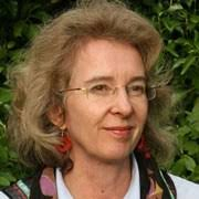 Dr Lydia Smith — Cambridge Forum for Sustainability and the Environment