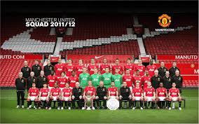 manchester united team hd sports 4k
