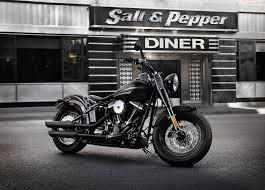 harley motorcycle wallpapers top free