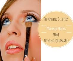 prevent oily lids from ruining your