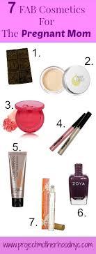 safe makeup pregnancy saubhaya makeup