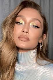 makeup looks for a glamorous holiday season