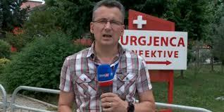 34 vjeçarja ndërroi jetë nga Covid, gazetari: E mori në spital… – Korca Jone