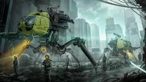4k sci fi wallpaper 47 images