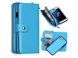 iphone 7 plus wallet case mignova