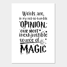 home x inches artwork harry potter quotes poster artwork home