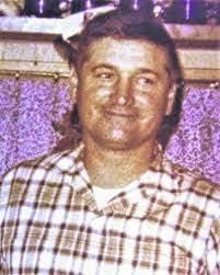 Charles Howell 1935 - 2018 - Obituary