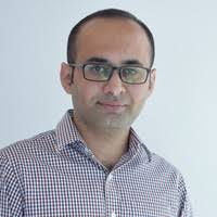 Adnan Aslam's email & phone | Talabat.com's Director Of Engineering email