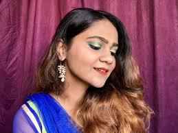 makeup for eid bold makeup the